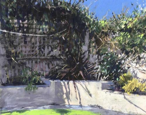 Gillard-Louise-Lockdown-Garden-5-April-2020.jpg