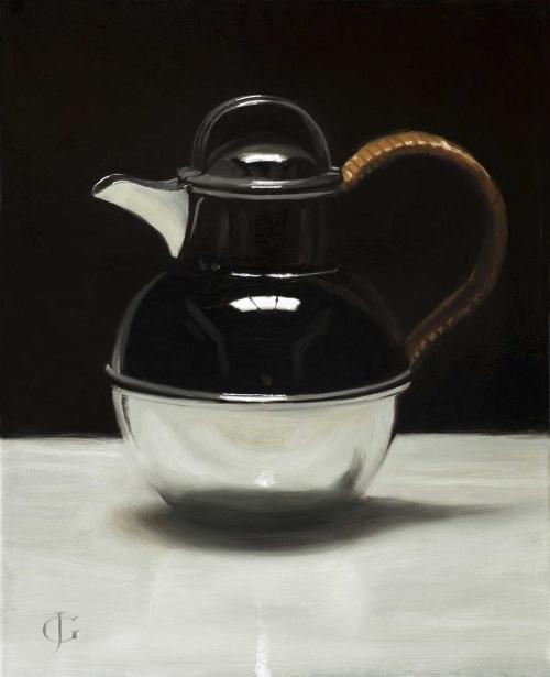 Gillick-James-Art-Deco-Silver-Coffee-Pot.jpg