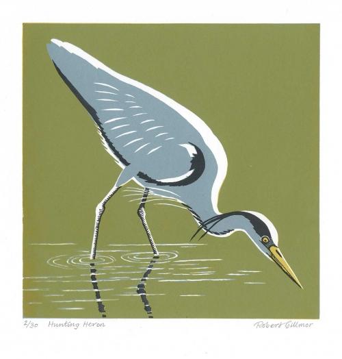 Gillmor-Robert-Hunting-Heron.jpg