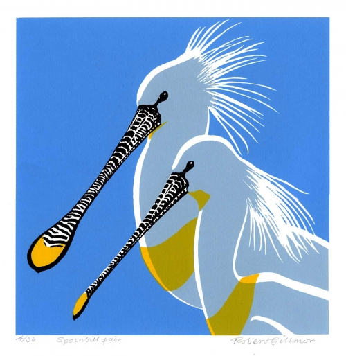 Gillmor-Robert-Spoonbill-pair.jpg