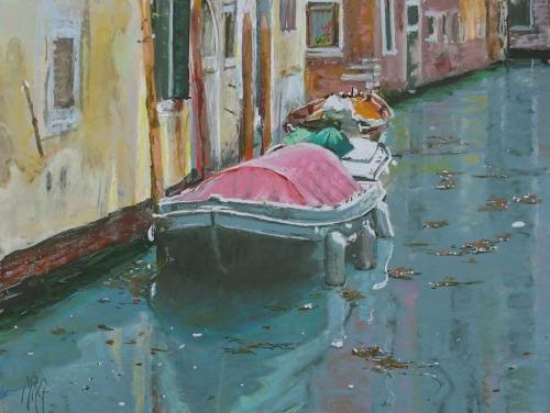 Glass-Margaret-Autumn-Venice.jpg