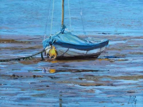 Glass-Margaret-The-Yellow-Bouy.jpg