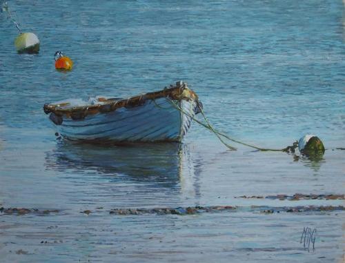 Glass-Margaret-Turning-Tide.jpg