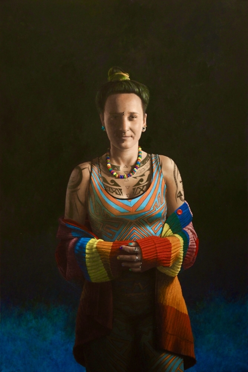 Gleeson-David-Portrait-of-Ela.jpeg
