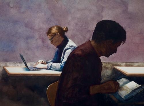 Gleeson-David-Study.jpg