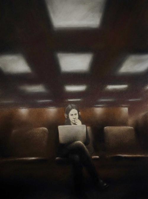 Gleeson-David-Terminal.jpg