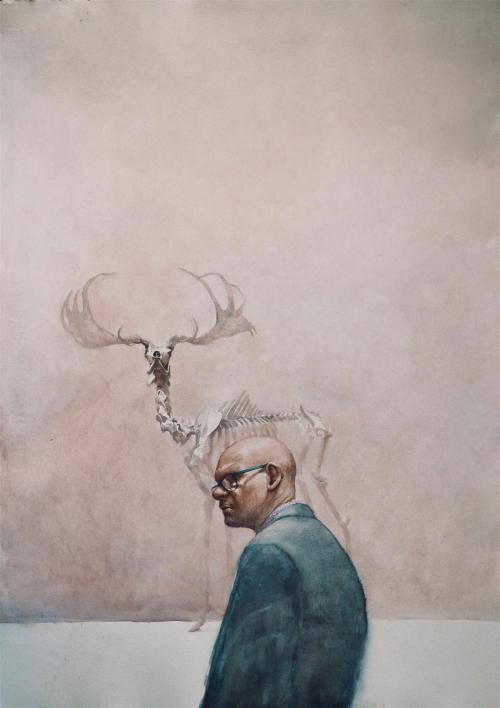 Gleeson-David-The-Vanishing-Museum-Kelvingrove.jpg