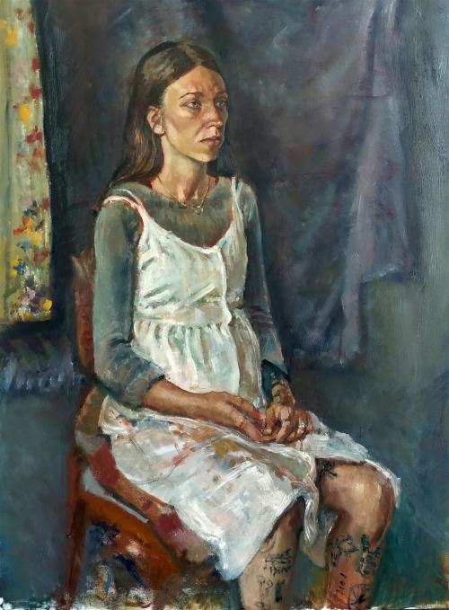 Glinoer-Natalia-Portrait-Of-Bernadett-Timko.jpg