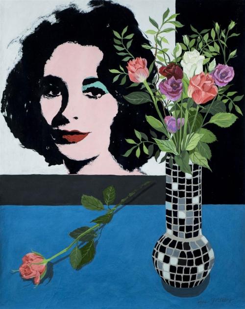 Goldberg-Anne-English-Rose.jpg