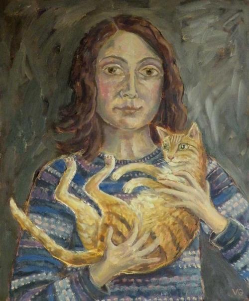 Golden-Vicki-Portrait-With-Ginger-Cat.jpg