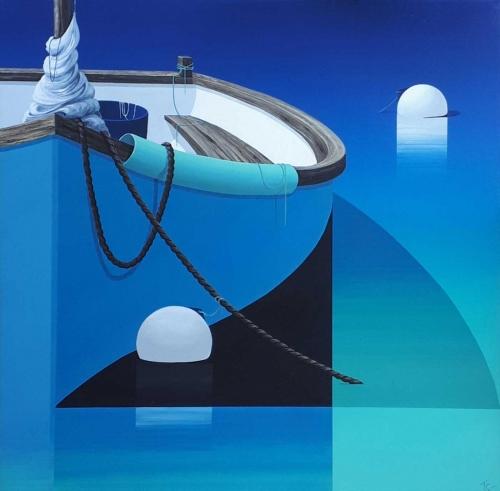 Goldsmith-Trace-Aqua-Calm.jpg