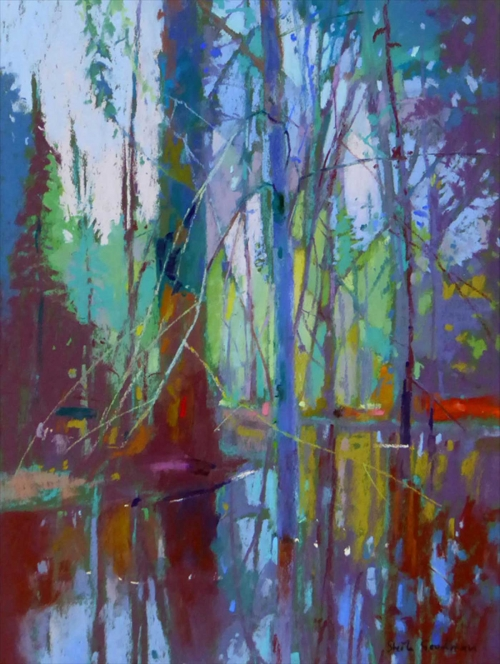 Goodman-Sheila-Blackwater-Woods-New-Forest.jpg