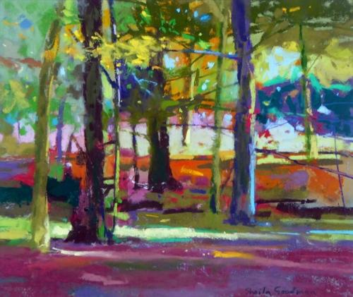 Goodman-Sheila-Colours-Of-Autumn.jpg