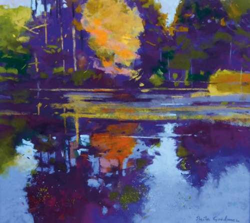 Goodman-Sheila-Evening-Reflections.jpg