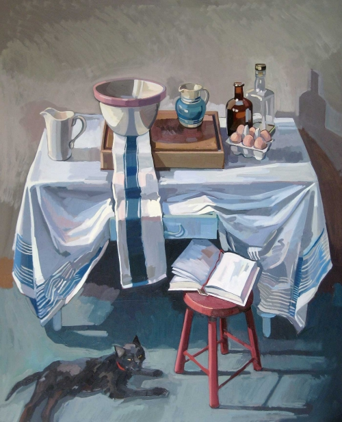 Goudie-Lachlan-Kitchen-table-still-life-96x117cm-Oil-on-board.jpg
