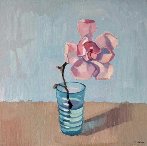 Goudie-Lachlan-Magnolia.jpg