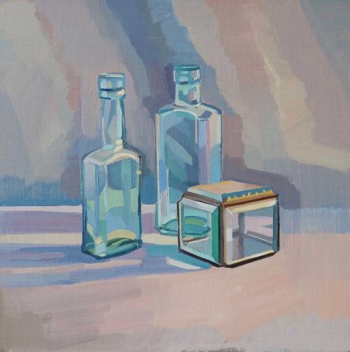 Goudie-Lachlan-The-Glass-Casket.jpg