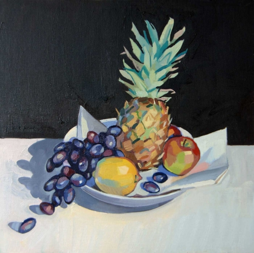 Goudie-Lachlan-The-fruit-bowl-Oil-on-linen-40x40cm.jpg