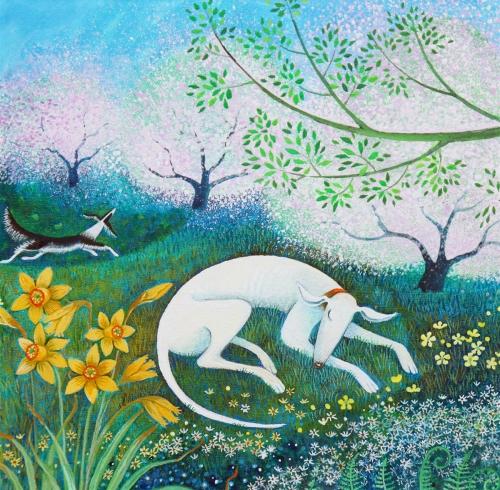 Graa-Jensen-Lisa-Dreaming-Of-Spring.jpg