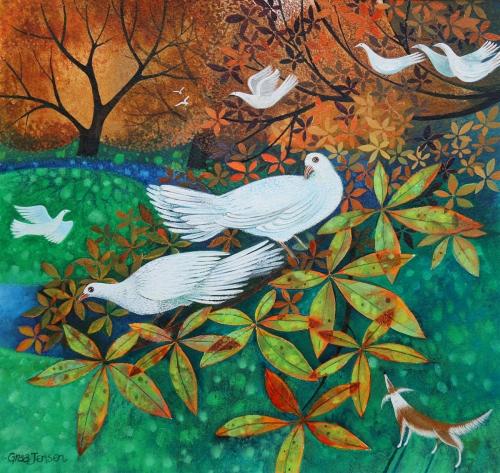 Graa-Jensen-Lisa-White-Doves-II.jpg