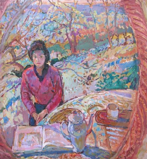Graham-David-Martha.-Oil-on-canvas-40-x-36-jpg.jpg