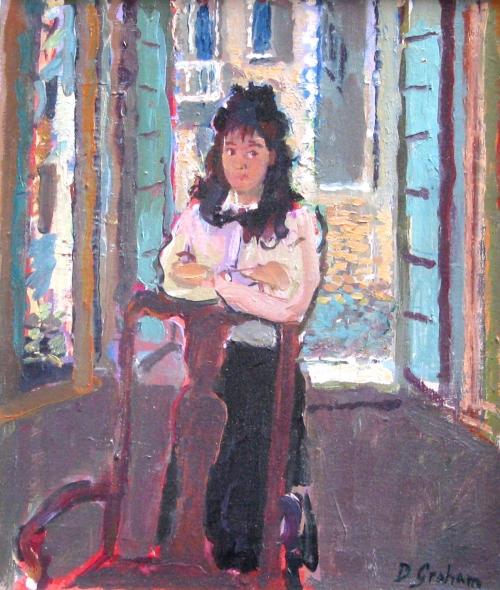 Graham-David-Venice.Oil-on-canvas-16-x12-jpg.jpg
