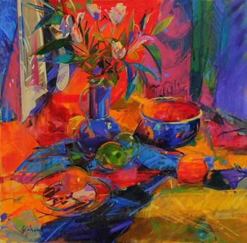 Graham-Peter-Blue-Vase.jpg