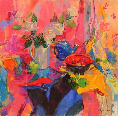 Graham-Peter-Cassis-Roses.jpg