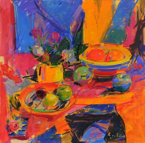 Graham-Peter-Table-With-Mixed-Fruit.jpg