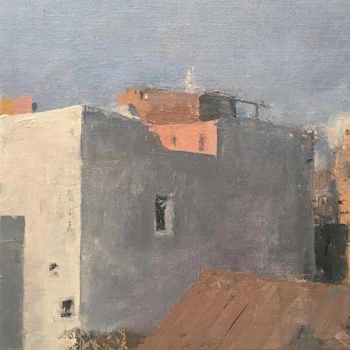 Granville-Sarah-Rue-Souss.jpg