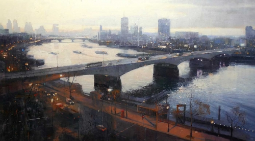 Gray-Douglas-Waterloo-Bridge-from-the-Savoy.jpg