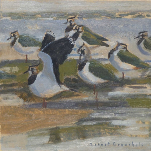 Greenhalf-Robert-Lapwings.jpg