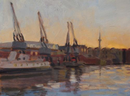 Greenwood-Tom-Bristol-Harbour-side-Sketch.jpg
