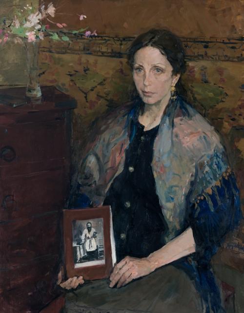 Gridnev-Valeriy-A-Woman-with-a-Book.jpg
