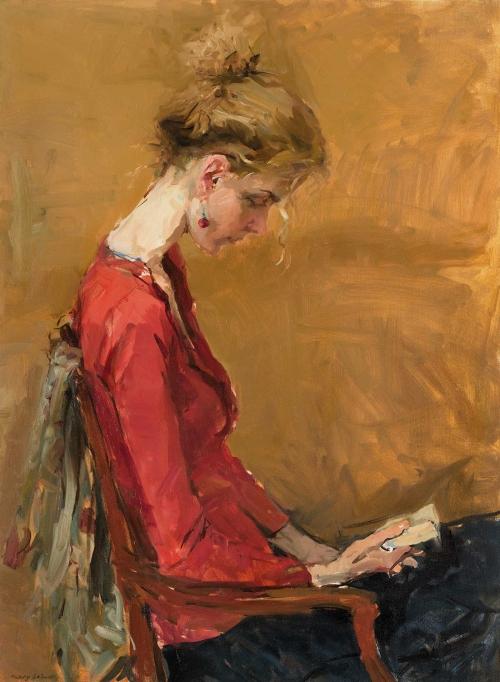 Gridnev-Valeriy-Girl-With-A-Book.jpg