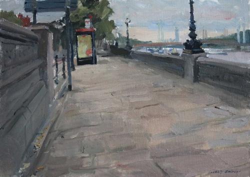 Gridnev-Valeriy-London-Embankment.jpg