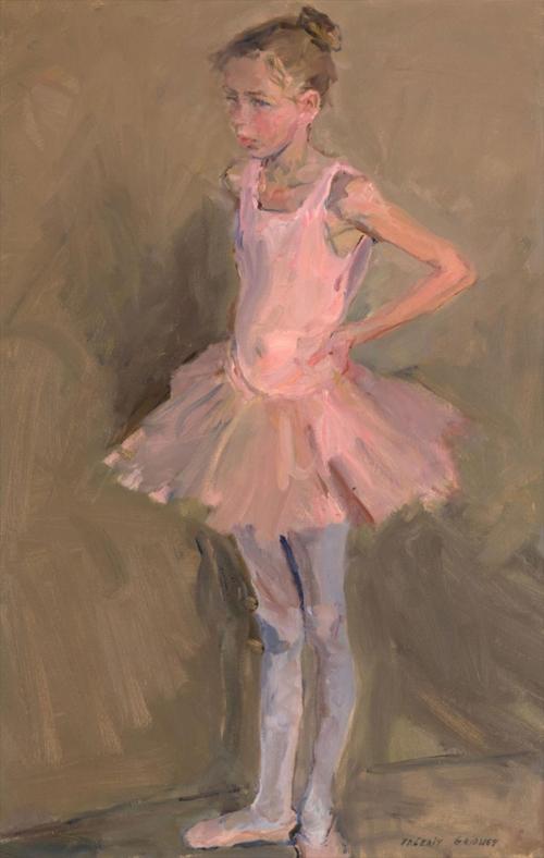 Gridnev-Valeriy-Young-Ballerina.-Reflection.jpg