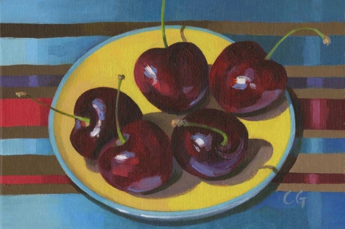 Griffin-Carole-Five-Cherries.jpg