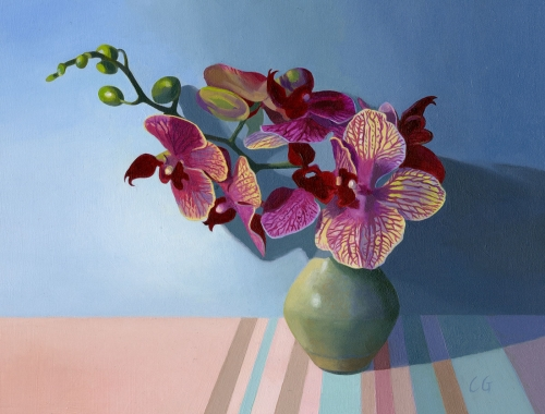 Griffin-Carole-Orchid.jpg