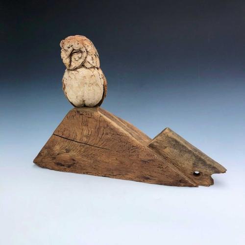Griffiths-Simon-Barn-Owl.jpg