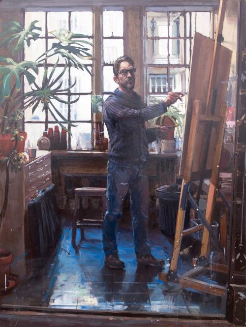 Grove-Nicholas-Self-Portrait-Oundle-School-Studio.jpg