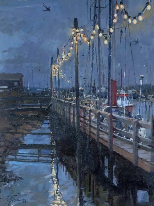 Grove-Nick-Harbour-Lights-Southwold.jpg