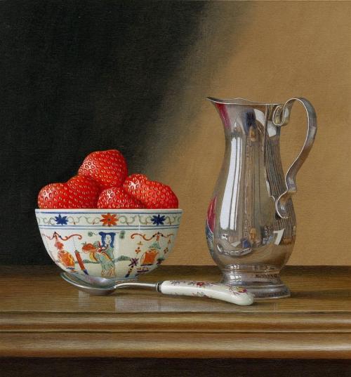 Gustard-Tim-For-the-Love-of-Strawberries.jpg