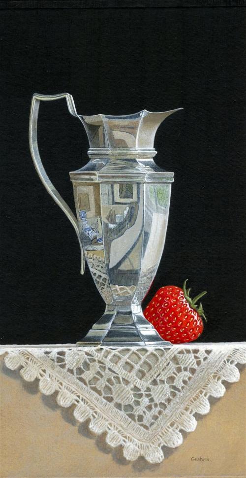 Gustard-Tim-One-Last-Strawberry.jpg