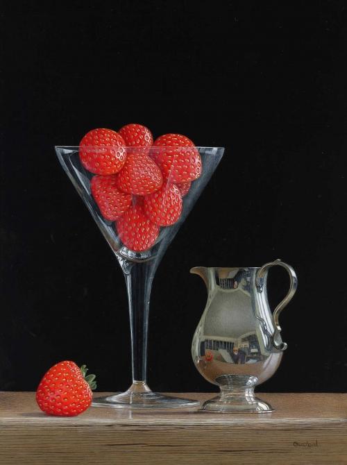 Gustard-Tim-Strawberry-cocktail.jpg
