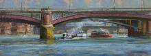 King-Andrew-Boats at Blackfriars London.jpg