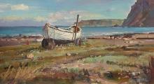 King-Andrew-The Foreshore Port Mulgrave.jpg