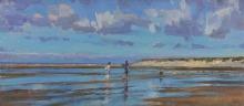 King-Andrew-Wet Sands Wells Beach.jpg