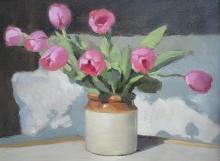 Mackervoy-Robin-Tulips in the Sun.jpg