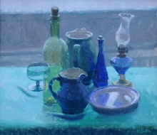 Smith-Valerie-The Blue Lamp.jpg